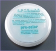 No 8005 Estelor  Pre Color 150 ml