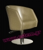 Καρέκλα υδραβλική Oval