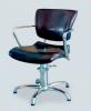 Καρέκλα κομμωτηρίου Penelope