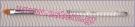 E-Brush πινέλο ακρυλικών Νο 4