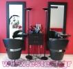 Hair Salon Alex - Φωτογραφία 01