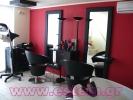 Hair Salon Alex - Φωτογραφία 03