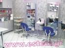 Hair Salon Joanna - Φωτογραφία 05