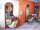 Hair Salon Vana - Φωτογραφία
