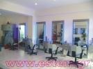 Hair Salon Ειρήνη - Φωτογραφία