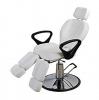 Καρέκλα πεντικιούρ TUS No2231 .
