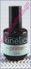 Kinetics Primer acid 0,5oz