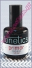 Kinetics Primer non-acid 0,5oz