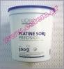 L'oreal Platine SOB3 500gr
