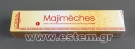 Majimeches κρέμα 60 κεκ