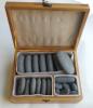 Massage Spa Stones Set smss -01