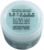 Estelor No 203 Silk Hair Mask 250ml