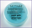 No 402 Estelor Paint Gum 150 ml