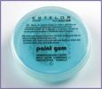 No 402 Estelor Paint Gum 150 ml
