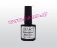 Oulac Base Coat Ημιμόνιμο 10 ml
