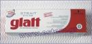Schwarzkopf No. 0 GLATT