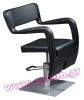 Vello καρέκλα υδρ/κή Tsunam No SC33