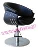 Vello καρέκλα υδρ/κή Simone No SC17