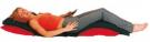 Στρώμα Massage Θερμαινόμενο CAS13