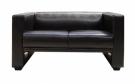 Καναπές Dunhil  Διθέσιος