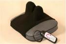 Συσκευή Massage Σώματος - Αυχένα CAS2