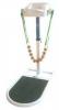 Συσκευή Massage με Ζώνες Β708