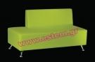 Καναπές Thetis