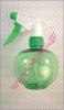 Βαποριζατέρ ball μικρά Νο JA-05-1