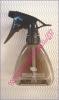 Βαποριζατέρ special hair tools