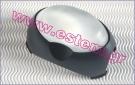 Μαξιλαράκι μανικιούρ Νο RNEST-8026