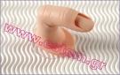 Εκπαιδευτικό δάχτυλο μανικ. Νο PF-2