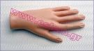 Εκπαιδευτικό χέρι μανικιούρ Νο PH-1