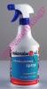 Απολυμαντικό Υγρό Microbend 1lt