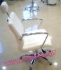 Καρέκλα ημιυδραβλική  Ekavi Prosk