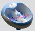 Υδρομασάζ ποδιών Νο fm 8720 GRUNDIG