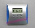 Χρονόμετρο NTM 73 ηλεκτρονικό