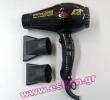 Πιστολάκι Parlux 3800 Ion Cer 2100 W
