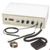 Μηχάνημα Ηλεκτρικής Αποτρίχωσης με Ρεύμα Blend DO4