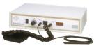 Μηχάνημα Αποτρίχωσης Ηλεκτρομαγνητικού Ρεύματος D06