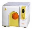 Συσκευή Αποστείρωσης Εργαλείων S-03