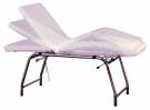 Κρεβάτι Μασάζ  LIGURIA 500-5