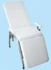 Πολυθρόνα Relax Προσώπου - Σώματος 1053