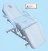 Πολυθρόνα - Κρεβάτι με Ηλεκτρική Ρύθμιση Ύψους 2018