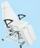 Πολυθρόνα με Ηλεκτρική Ρύθμιση Ύψους 2015
