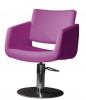 Καρέκλα Υδραβλική DAISY