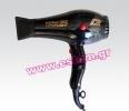 Πιστολάκι Parlux 385 2150 Watt