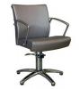 Καρέκλα κομμωτηρίου D45
