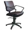 Καρέκλα κομμωτηρίου Κ55