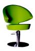 Καρέκλα κομμωτηρίου Eva
