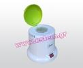 Αποστειρωτήρας Microsfere YM-9010
